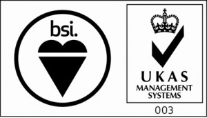 bsi-and-ukas-1
